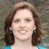 Lori Murphree